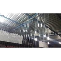 Distributor tirai curtain strip belitung tanjung pandan 3