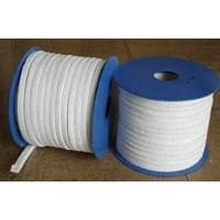 Jual Gland Packing Non Asbestos 2