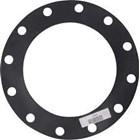 Gasket Rubber (EPDM PN16 ansi 150) 1