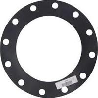Gasket Rubber (EPDM PN16 ansi 150)