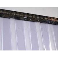 Tirai Plastik ( PVC Transparan Bogor )