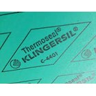 PACKING KLINGERSIL C-4400 GASKET KLINGERSIL C-4401 2