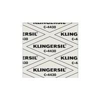 PACKING KLINGERSIL C-4400 GASKET KLINGERSIL C-4401