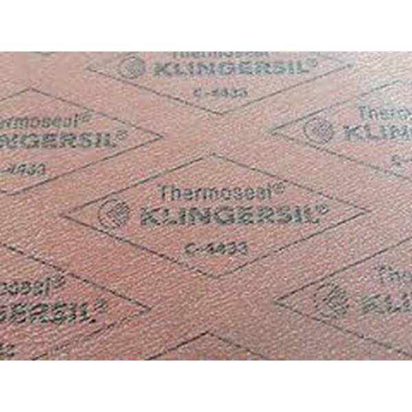KLINGERSIL C-4300 Thermoseal