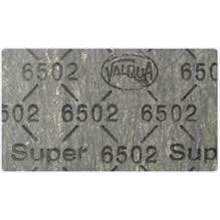 ValQua 6502 dan Gasket Valqua 6503