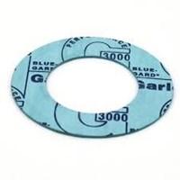 Gasket Garlock Blue 3000 ( 0857 7944 1780 )