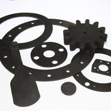 Packing Gasket EPDM