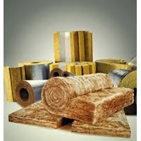 Rockwool pipe at cheap prices