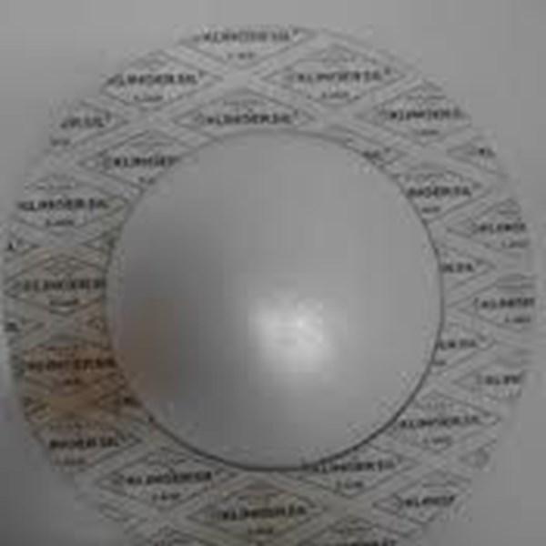Gaskets klingersil C-4430 balikpapan