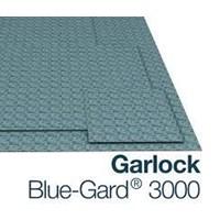 Garlock blue 3000 Jakarta-West