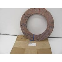 Garlock 9900 DAN 9850 Packing-Gasket