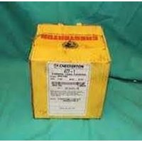 Jual Gland Packing Chesterton 1740 Aramid 2