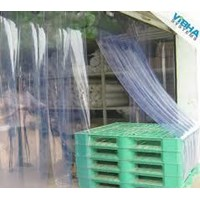 clear plastic blinds of bone Serpong (0857 7944 1780)
