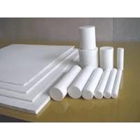 teflon sheet jakarta (0857 7944 1780)