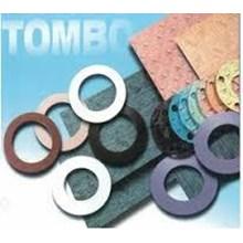 Tombo Gasket 1995 (0857 7944 1780)