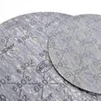 ValQua 1500 ( Gasket Non Asbestos 6503 )HP 085101653220