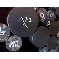 carbon teflon hitam murah (085101653220)