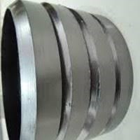 Ring graphite (085101653220)