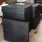 karet elastomer jembatan murah ( 085779441780 ) 1
