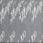 Gasket klingerit 100 ( 085779441780 ) 1