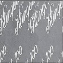 Gasket klingerit 100 ( 085779441780 )