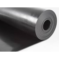 Rubber sheet karet gulungan (085779441780)
