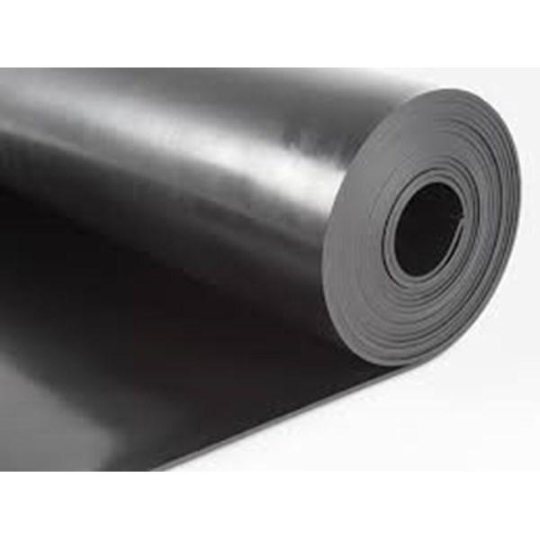 Rubber sheet karet gulungan (085779441780)