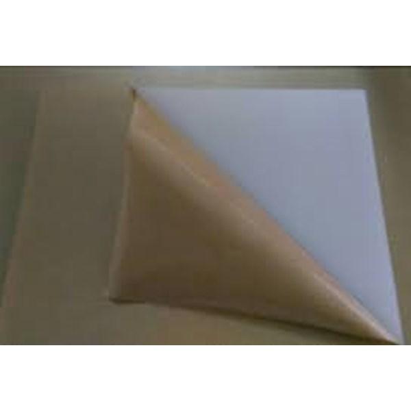 akrilik lembaran putih susu (085779441780)