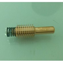 220842 Electrode Powermax105 Hypertherm