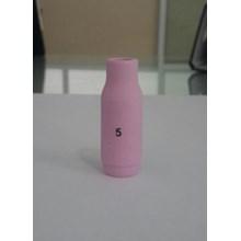 Alumina Nozzle No.5