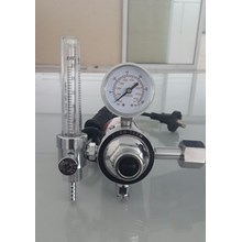 Regulator  Heater 36V