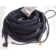 Tig Torch WP17 Switch Cable