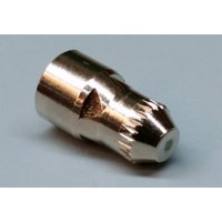 P80 Electrode HPT