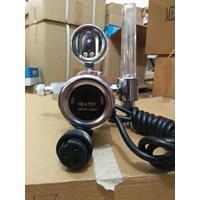 Distributor Regulator CO Heater 110V 3