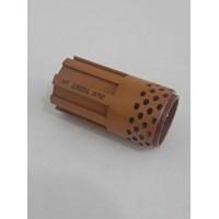 Jual 220051 Swirl Ring PowerMax 1650 Hypertherm 2