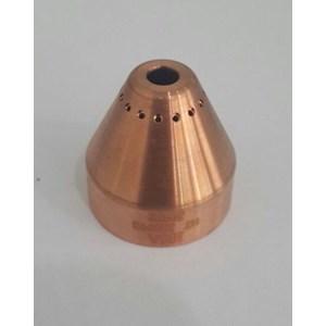 220993 Shield PowerMax 105 Hypertherm