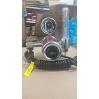Jual Regulator Heater 220V 2