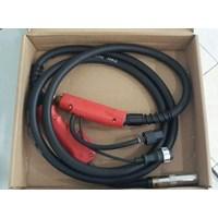 Jual Mig Torch Panasonic 500 2