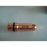 220021 Electrode PowerMax200 Hypertherm 1