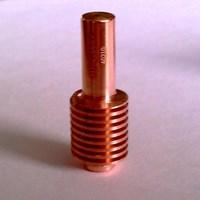 220669 Electrode PowerMax 45 Hypertherm 1