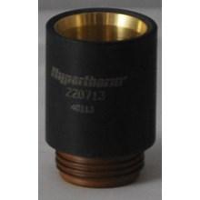 220713 Retaining Cap PowerMax 45 Hypertherm