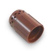 220670 Swirl Ring PowerMax 45 Hypertherm 1