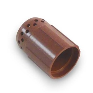 220670 Swirl Ring PowerMax 45 Hypertherm