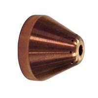 220673 Shield PowerMax 45 Hypertherm 1