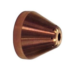 220673 Shield PowerMax 45 Hypertherm