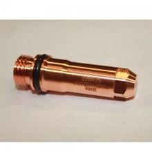 220435 Electrode PowerMax 260 Hypertherm