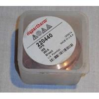 Jual 220440 Shield PowerMax 260 Hypertherm 2
