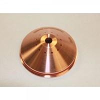 220440 Shield PowerMax 260 Hypertherm 1