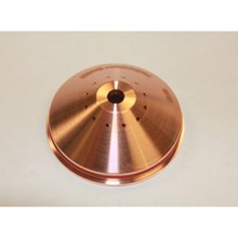 220440 Shield PowerMax 260 Hypertherm