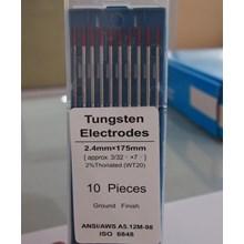 Tungsten WT20